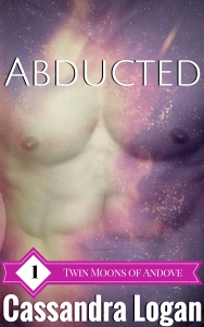 Abducted v.2