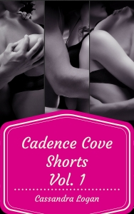 Cadence Cove Box Set