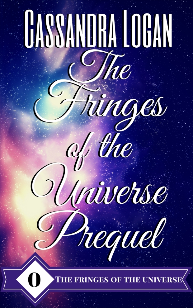 Fringes of the Universe Prequel