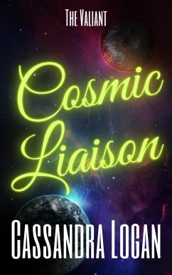 Cosmic Liaison